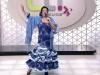 Conexión Asturias TV