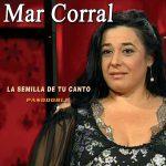 Carátula La Semilla de tu Canto