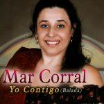 Mar Corral - yo contigo 2